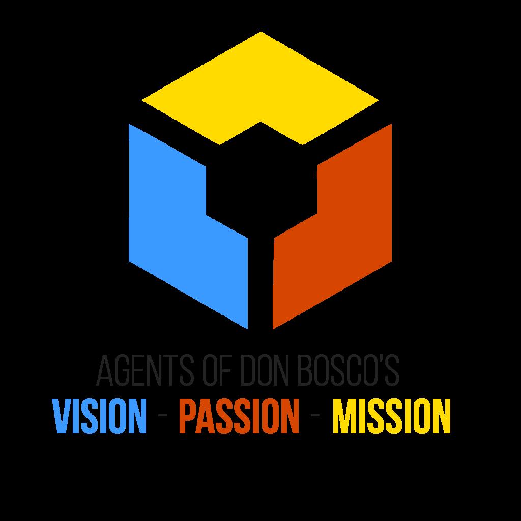 Logo of Confronto 2017